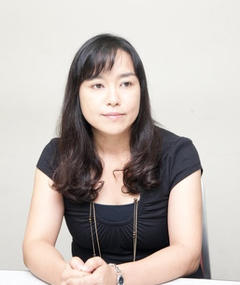 Foto Satoko Okudera