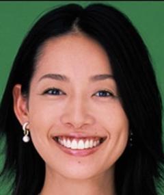 Photo of Sachie Hara