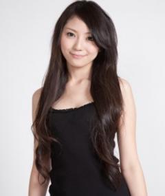Photo of Yuki Sekido
