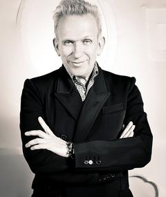 Photo of Jean Paul Gaultier
