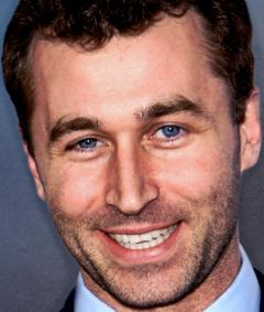 Photo of James Deen