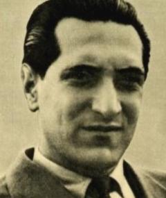 Photo of Piero Tellini