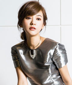 Photo of Chen Yi-han