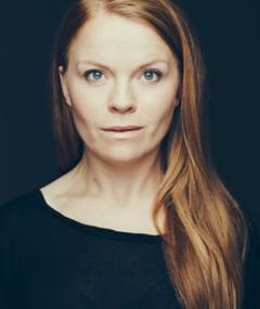 Photo of Signe Egholm Olsen