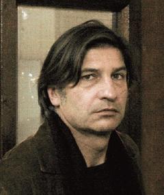 Olivier Cruveiller এর ছবি