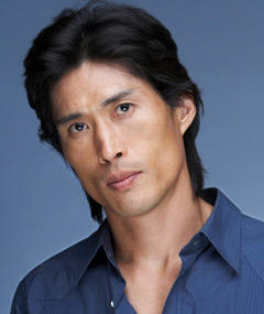 Photo of Jung Doo-hong