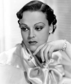 Photo of Katherine DeMille