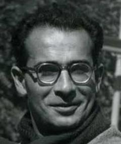 Photo of Basilio Franchina