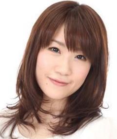Photo of Satomi Hanamura