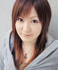 Photo of Risa Mizuno