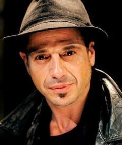 Photo of Roger Pera