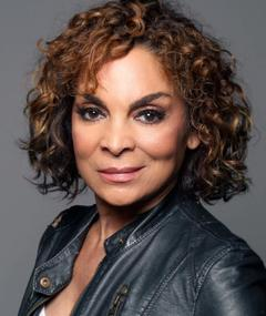 Photo of Jasmine Guy