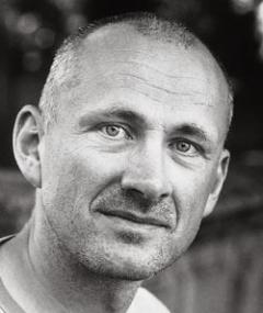 Photo of Ralf Hertwig