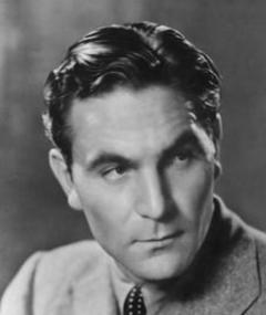 Photo of Henry Wilcoxon