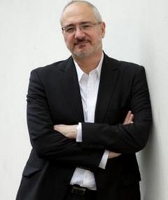 Photo of Laurent Bénégui