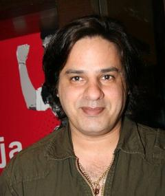 Photo of Rahul Roy