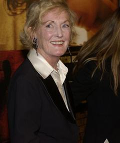 Photo of Eileen Ryan