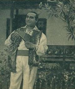 Photo of Dobre Constantin