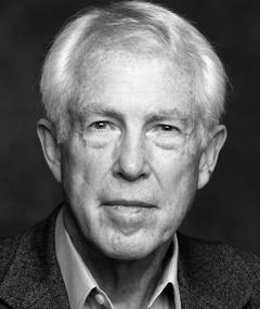 Photo of Michael J. Reynolds