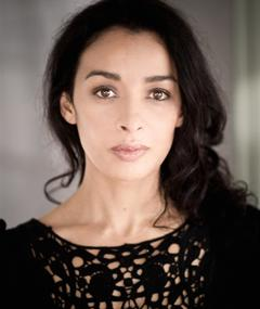 Photo of Nozha Khouadra