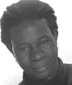 Photo of Bakary Sangaré