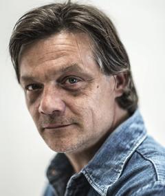 Photo of Thierry Levaret