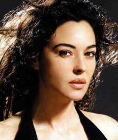 Photo of Monica Bellucci