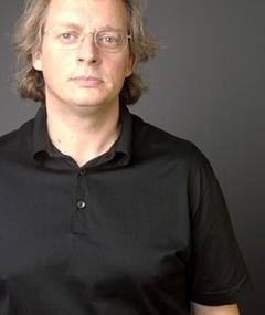 Danny Krausz का फोटो