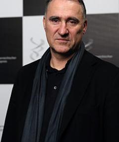 Kurt Stocker का फोटो