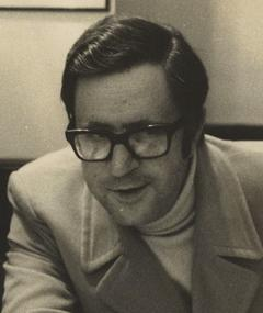 Photo of Marcello Fondato