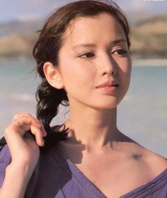 Photo of Yumi Takigawa