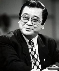 Photo of Shingo Yamashiro
