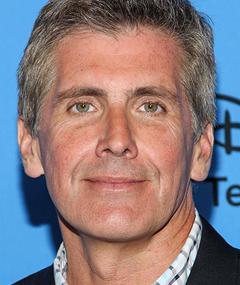Mark Cullen adlı kişinin fotoğrafı