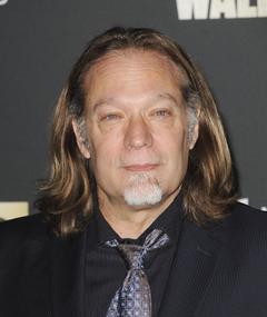 Photo of Gregory Nicotero