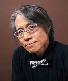Foto von Minoru Yokoyama