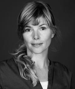 Photo of Anna Björk