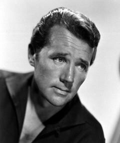 Photo of Howard Duff