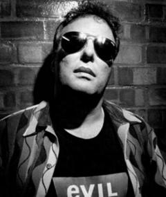 Photo of Jello Biafra