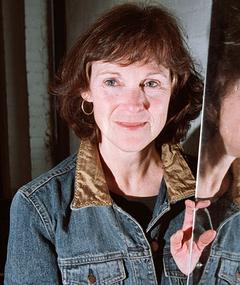 Photo of Deborah Grover