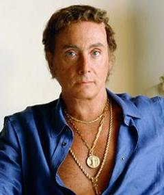 Photo of Bob Guccione