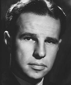 Photo of Hume Cronyn
