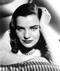 Photo of Ella Raines