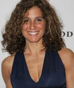 Photo of Michele Harris