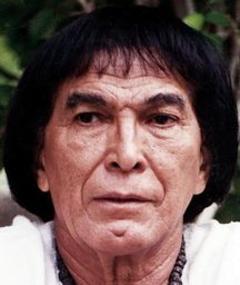 Photo of José Torres