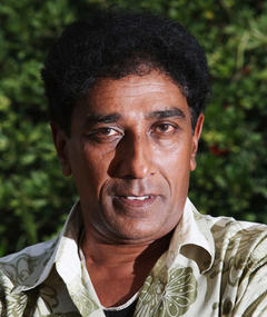 Photo of Mahendra Perera