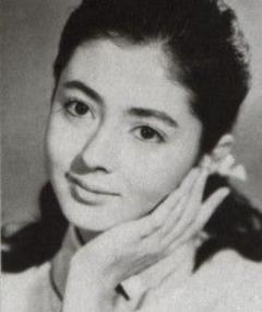 Photo of Nijiko Kiyokawa