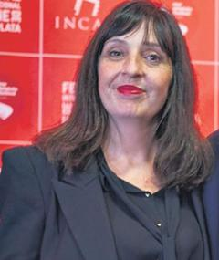 Photo of Rosa Martínez Rivero