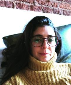Foto av Jesica Suárez