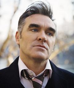 Morrissey adlı kişinin fotoğrafı