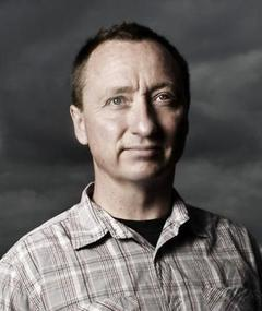Photo of Søren Fauli